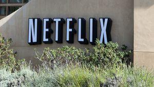 [MàJ] Netflix lance une nouvelle formule Ultra à 16,99€ par mois