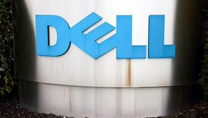 Dell fait son retour en Bourse, Michael Dell conserve son emprise