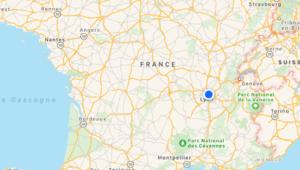 Apple va revoir son app Plans pour tenter de rattraper Google Maps