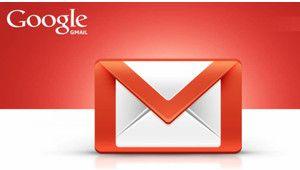 Gmail: des développeurs accèdent à l'intégralité des emails