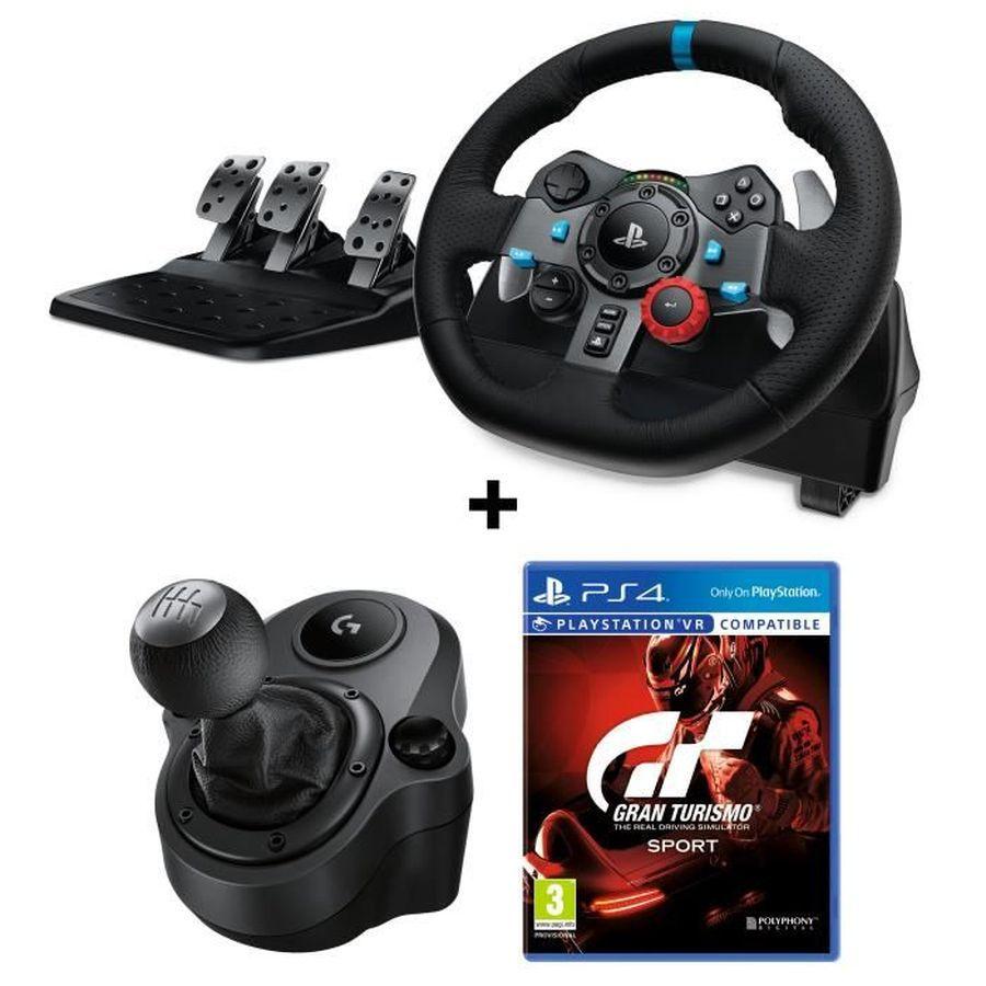logitech-volant-de-course-g29-driving-force-pour-p.jpg