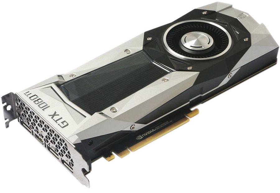 GeForce GTX 1080 Ti.jpg