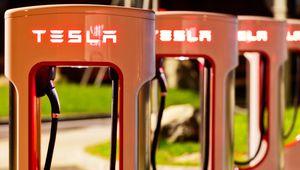 Tesla: les 5000 Model 3 ont été produites dans un climat tendu