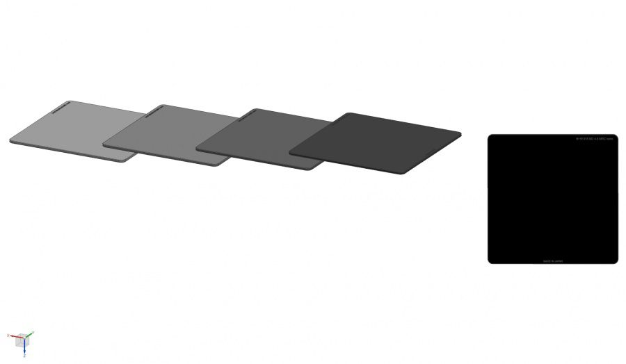 1_B+W Filter 100x100x2 ND 4 (2).jpg