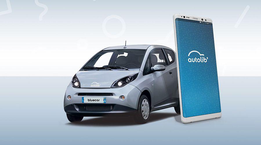 Autolib-Renault-Mairie-WEB.jpg