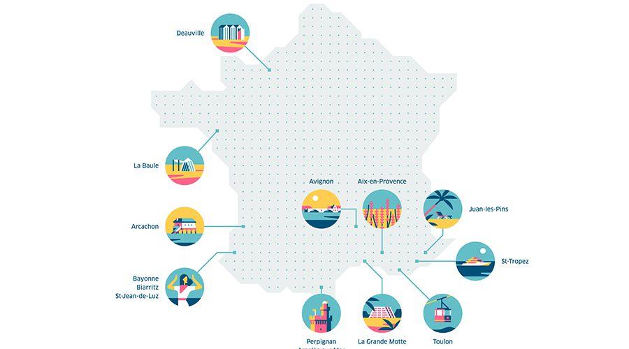 Uber-Map-WEB.jpg