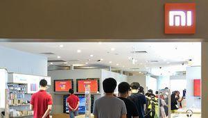 Xiaomi veut s'installer aux US malgré les tensions sino-américaines