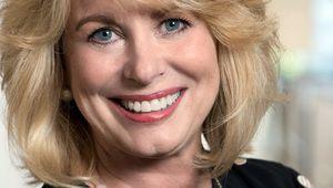 Ex-directrice data d'Intel, Diane Bryant quitte déjà Google Cloud
