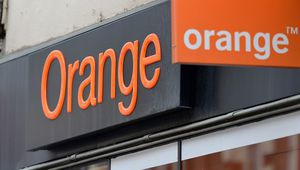 ADSL : Orange veut faire imposer un tarif plancher