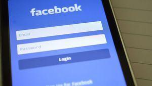 Facebook diffusera le football anglais en Asie du Sud-Est