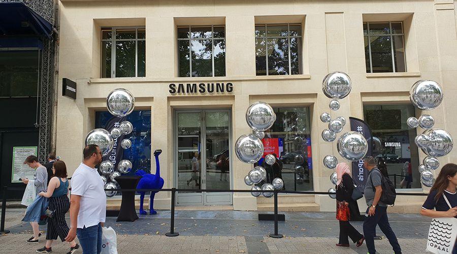 Samsung_Boutique.jpg