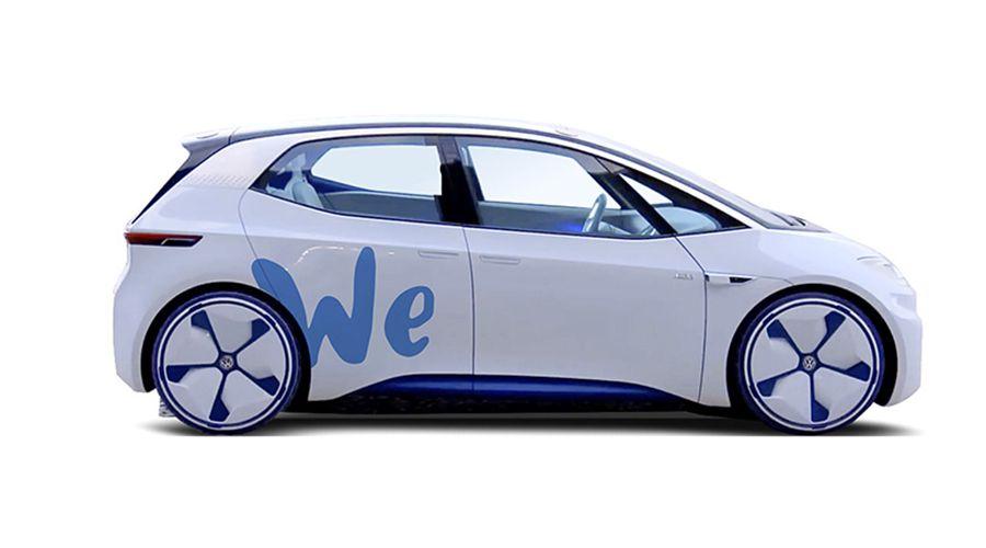 Volkswagen-WE-WEB.jpg