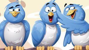 Twitter supprime plus de 1 million de comptes par jour depuis 2 mois