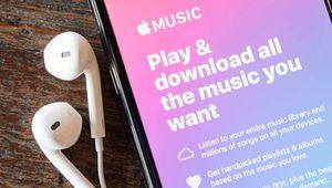 Apple Music aurait désormais plus d'abonnés que Spotify aux États-Unis
