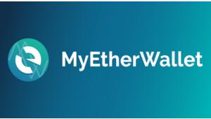 MyEtherWallet: le gestionnaire de cryptomonnaies victime d'une attaque