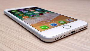 Graykey: la sécurité des iPhone percée avec un simple accessoire