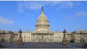 Protection des données: le Congrès US s'intéresse à Apple et Google