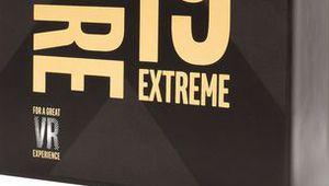La fin des Extreme Edition chez Intel