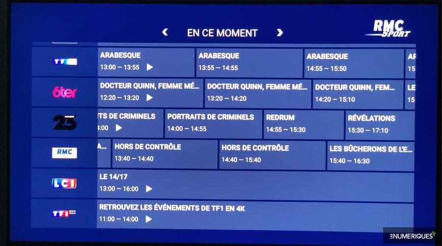 RMC-Sport-TF1-4K.jpg