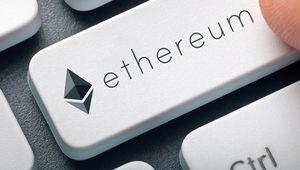 L'ethereum, la cryptomonnaie qui pourrait bien supplanter le bitcoin
