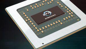 La Chine produirait des processeurs x86 fondés sur Zen d'AMD