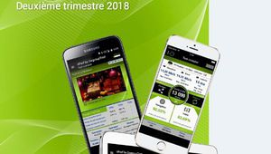 nPerf : Orange reste le plus performant sur l'Internet mobile