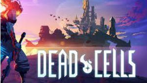 Dead Cells débarque sur consoles dans quelques semaines