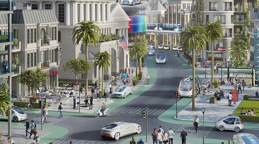 Daimler-Mercedes-Bosch-autonomous-car-WEB.jpg