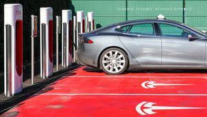 Tesla va implanter sa Gigafactory3 en Chine