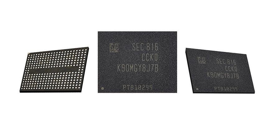 Memoire NAND Samsung.jpg