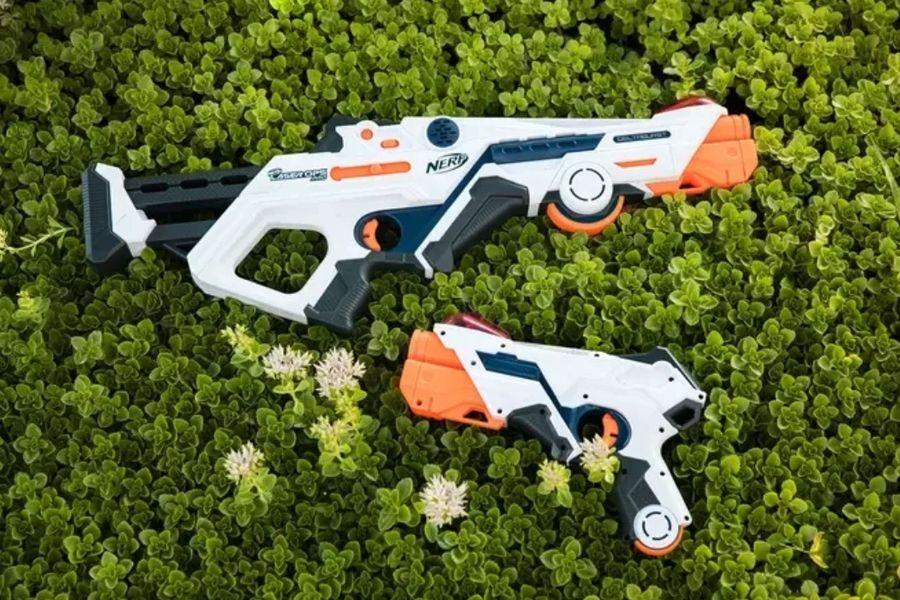 blaster nerf laser Stan Horaczek.jpg