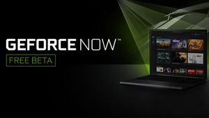 Cloud gaming: GeForce Now est mort... vive GeForce Now!