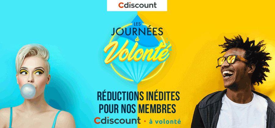 cdiscount.JPG