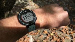 Prime Day – La montre de sport Garmin Forerunner 235 à 189€