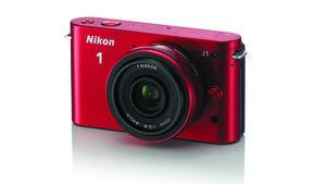 Nikon 1: c'est officiellement la fin!