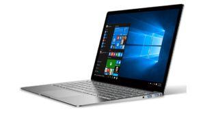 Prime Day – Le portable HP Envy 13 à 699€