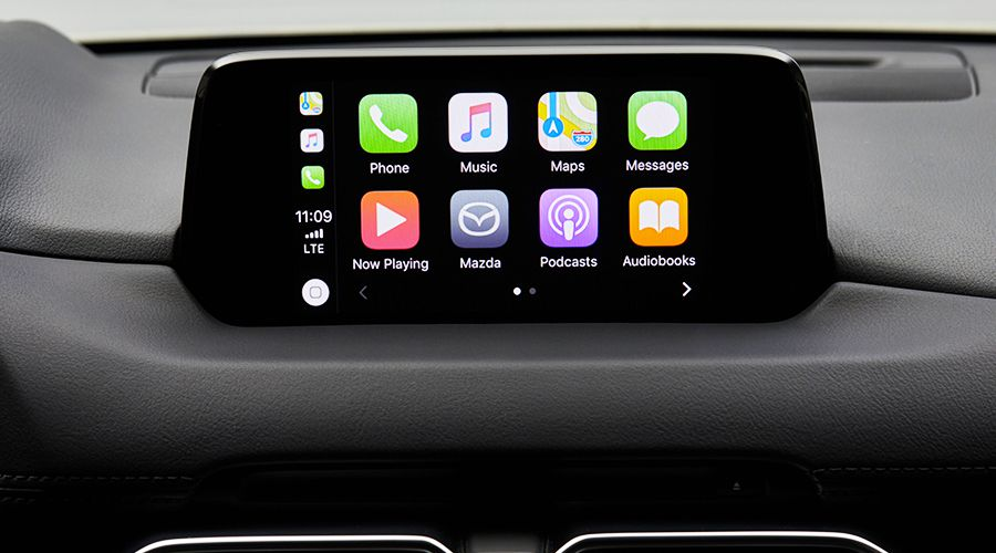 Mazda-CarPlay-WEB.jpg