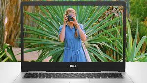 Bon Plan – Ultrabook Dell Inspiron 7000, Core i5 et 256 Go SSD à 649€
