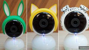 Prime Day – Caméra de surveillance Arlo Baby à 124,99€