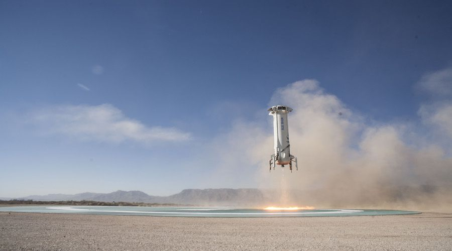 Blue-Origin-New-Shepard-Mission-7-Booster-Landing-2.jpg