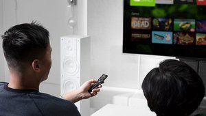 Prime Day – La Shield TV de Nvidia à 149€ (et 179€ avec manette)