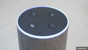 Prime Day – Amazon Echo et Philips Hue (2e version) à 179,99€