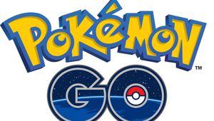 En deux ans, Pokémon Go a rapporté près de 2 milliards de dollars