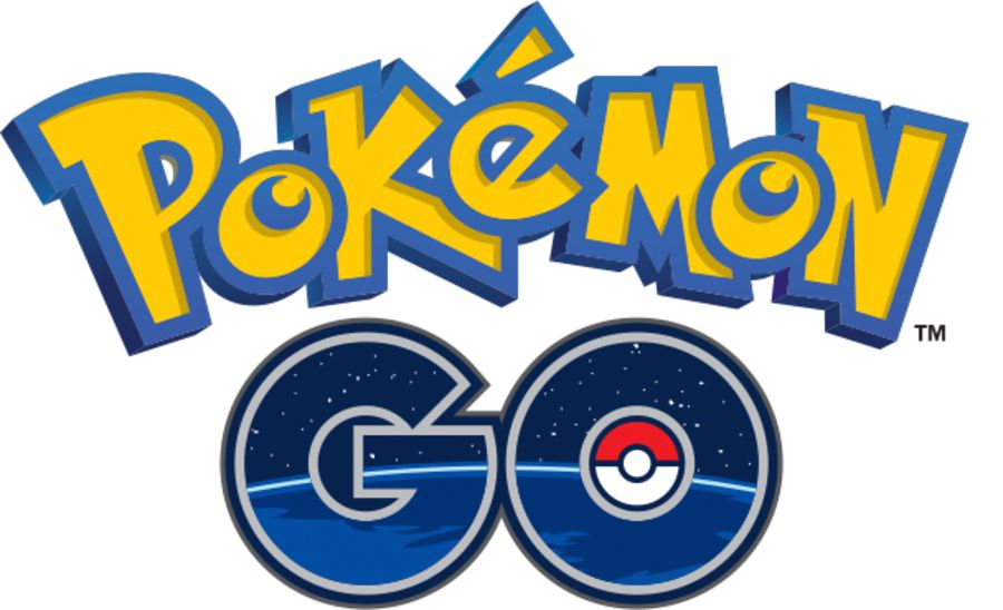 pokemon go record.jpg