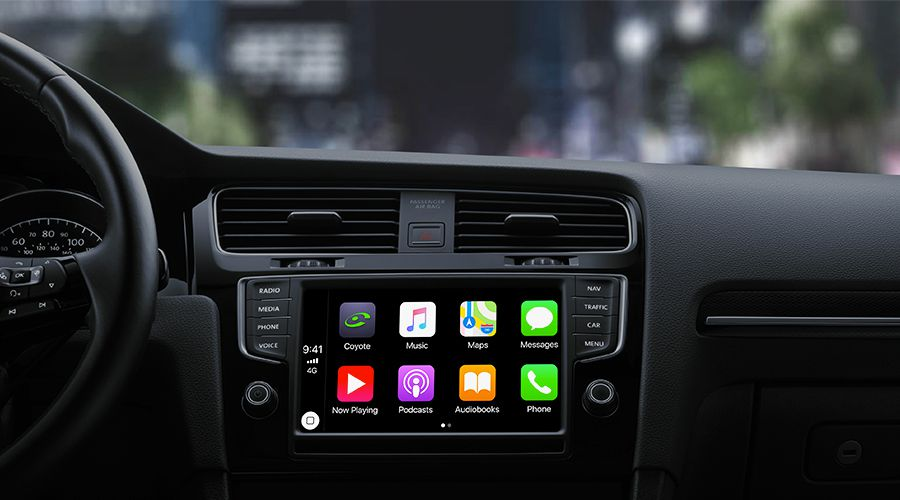 Coyote-CarPlay_1-WEB.jpg