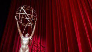 Netflix passe devant HBO aux nominations des Emmy Awards