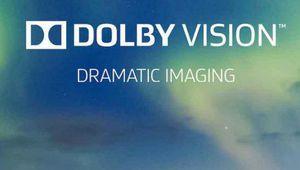 Le Dolby Vision arrive sur Xbox One S et One X