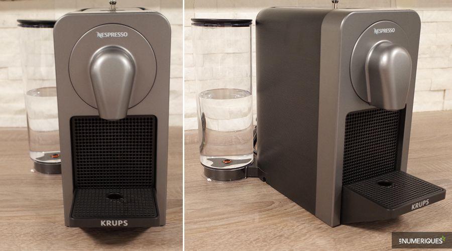 test-nespresso-prodigio-design.jpg