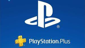 [Epuisé]Prime Day – 15 mois d'abonnement au PlayStation Plus pour 40€