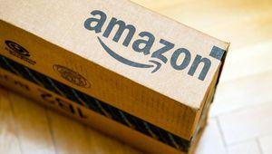 Grèves chez Amazon pour le Prime Day en Allemagne, Espagne et Pologne